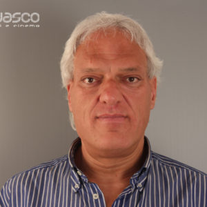 Antonio ue6 (1)