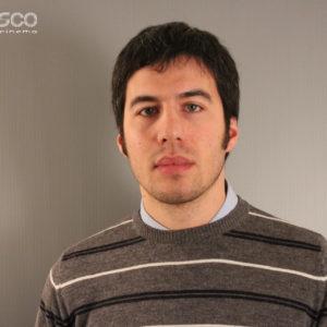 Diego uc13