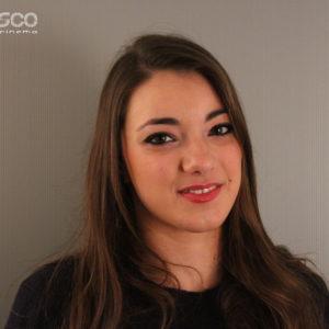 Eleonora db23