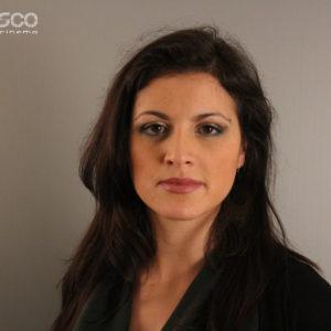 Laura dc30