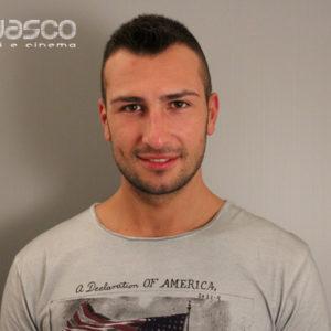 Marco uc23