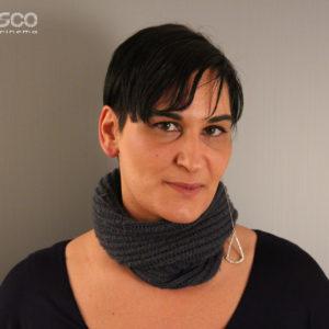 Michela dd15