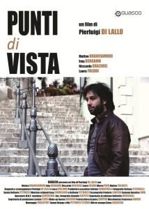 Punti-di-Vista-214x300