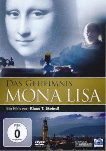 Mona-Lisa2