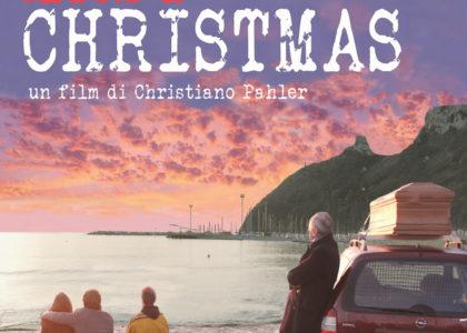 film Last Christmas