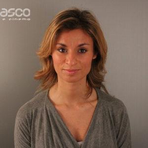 Elena dc37