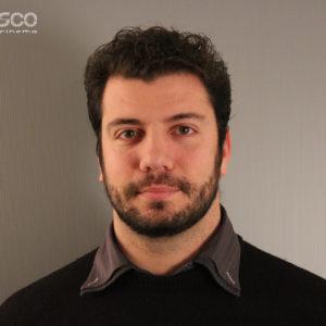 Giorgio uc15