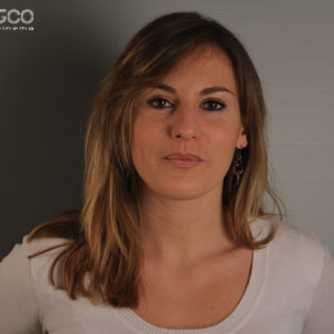 Valentina dc22